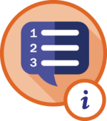 how-it-works-icon-02