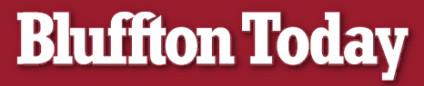 bluffton-today-logo