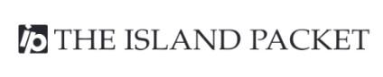 the-island-packet-logo